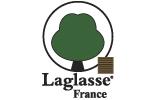 LogoLaglasse157x100A