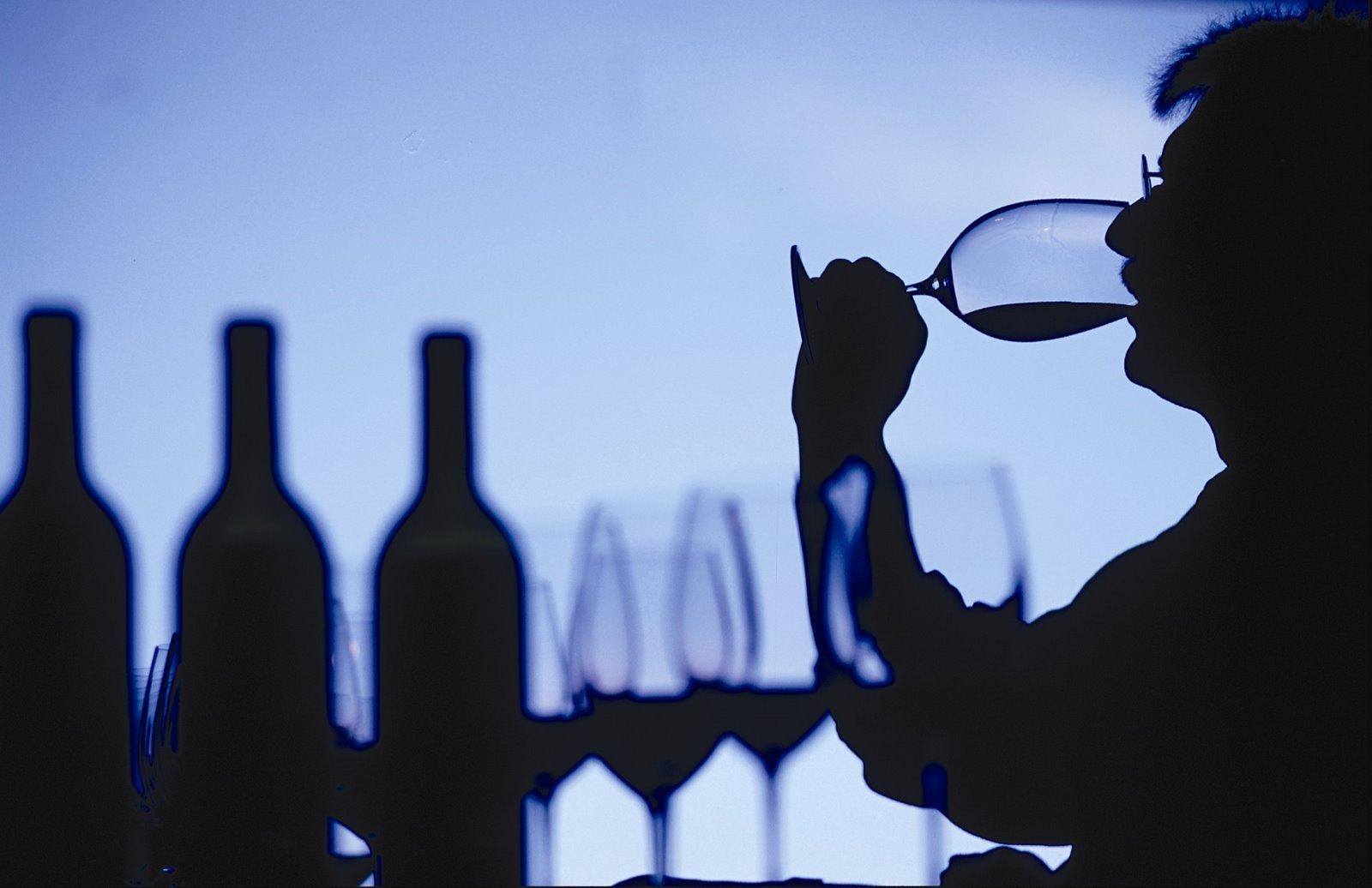 Les mots que les amateurs de vin doivent connaître