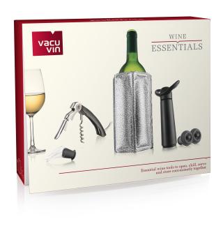 6889060_-_coffret_wine_essentialsjpg