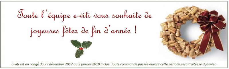 Joyeuses_fetes_e-viti_2017