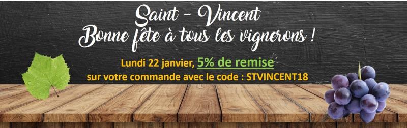Saint_Vincent_2018