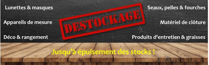 Destockage-min