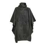 Poncho-impermeable-vert_1