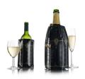 Coffret refroidisseurs vin et champagne