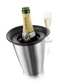3647360_-_seau_refroidisseur_champagne_-_active_cooler_champagne_1_1