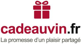Logo-cadeauvin