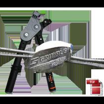 Gripple-kit-promo-pince_4